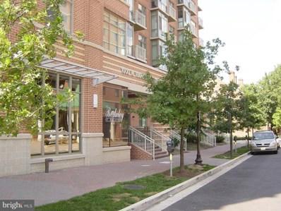 1000 N Randolph Street UNIT 310, Arlington, VA 22201 - MLS#: VAAR161154
