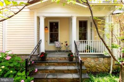 1210 Danville Street, Arlington, VA 22201 - #: VAAR161684