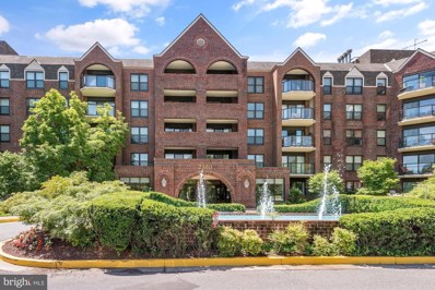 2100 Lee Highway UNIT 340, Arlington, VA 22201 - #: VAAR161906