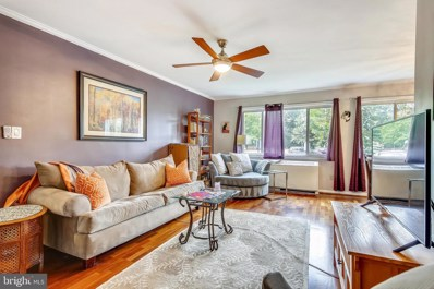 3601 5TH Street S UNIT 202, Arlington, VA 22204 - #: VAAR161994