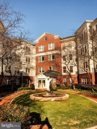 801 S Greenbrier St UNIT 207, Arlington, VA 22204 - #: VAAR162090