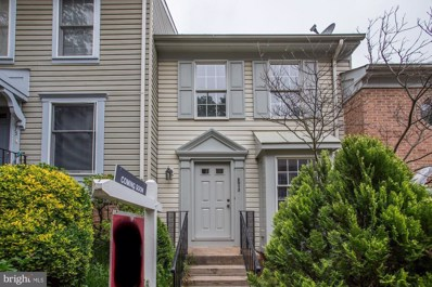 5073 9TH Street S, Arlington, VA 22204 - #: VAAR162428