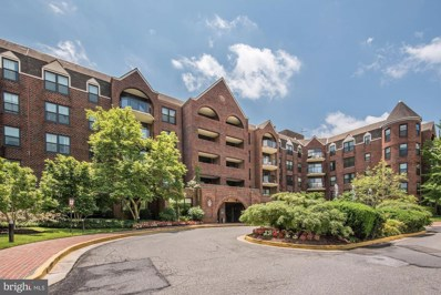 2100 Lee Highway UNIT 223, Arlington, VA 22201 - #: VAAR162626