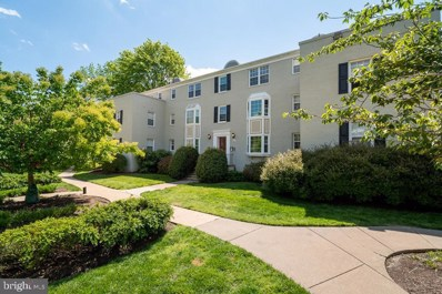 818 S Arlington Mill Drive UNIT 4-302, Arlington, VA 22204 - #: VAAR162636