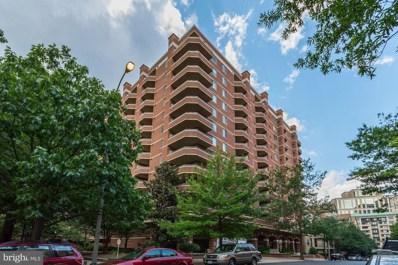 1276 N Wayne Street UNIT 311, Arlington, VA 22201 - MLS#: VAAR162748