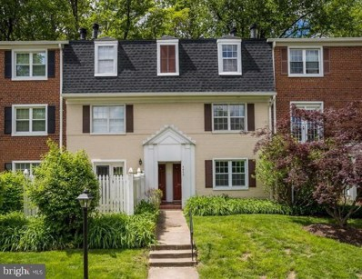 4649a-  28TH Road S, Arlington, VA 22206 - #: VAAR163046