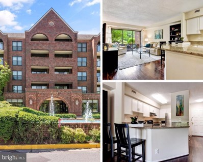 2100 Lee Highway UNIT 148, Arlington, VA 22201 - #: VAAR163490