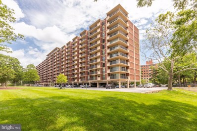 1300 Army Navy Drive UNIT 920, Arlington, VA 22202 - MLS#: VAAR163948