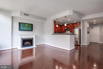 3600 S Glebe Road S UNIT 428W, Arlington, VA 22202 - #: VAAR164042