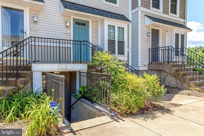 3810 9TH Road S, Arlington, VA 22204 - #: VAAR164244