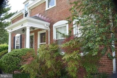 3572 S Stafford Street, Arlington, VA 22206 - MLS#: VAAR164416