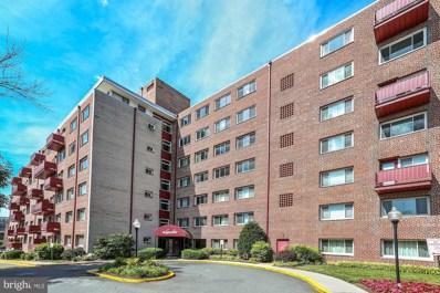 1830 Columbia Pike UNIT 310, Arlington, VA 22204 - #: VAAR164558
