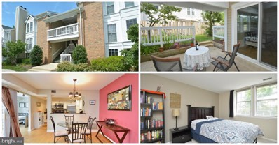 4519 28TH Road S UNIT 4-8, Arlington, VA 22206 - #: VAAR164600