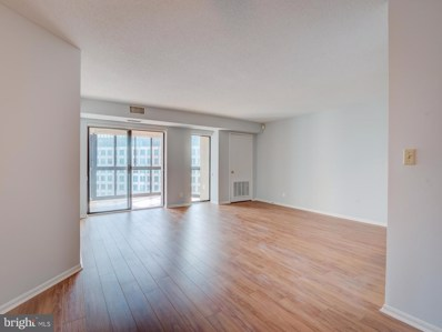 900 N Stafford Street UNIT 1406, Arlington, VA 22203 - MLS#: VAAR164724