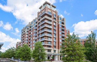 3650 S Glebe Road UNIT 363, Arlington, VA 22202 - #: VAAR164736