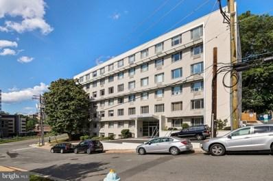 1730 Arlington Boulevard UNIT 403, Arlington, VA 22209 - #: VAAR164742