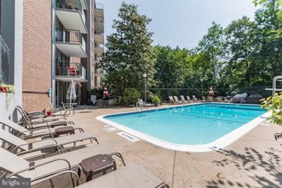 1515 S Arlington Ridge Road UNIT 305, Arlington, VA 22202 - MLS#: VAAR164984