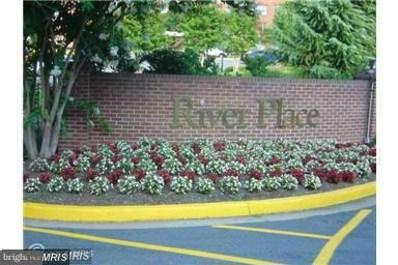 1021 Arlington Boulevard UNIT 901, Arlington, VA 22209 - MLS#: VAAR165094