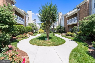 4519 28TH Road S UNIT 4-5, Arlington, VA 22206 - #: VAAR165194