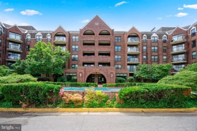 2100 Lee Highway UNIT 241, Arlington, VA 22201 - #: VAAR165282
