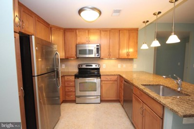 888 Quincy Street N UNIT 611, Arlington, VA 22203 - #: VAAR165608