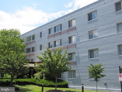 3701 5TH Street S UNIT 401, Arlington, VA 22204 - #: VAAR165872