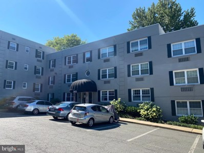 2053 N Woodstock Street UNIT 301, Arlington, VA 22207 - MLS#: VAAR166042