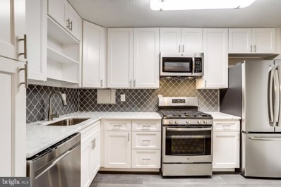 1300 Army Navy Drive UNIT 624, Arlington, VA 22202 - MLS#: VAAR166054