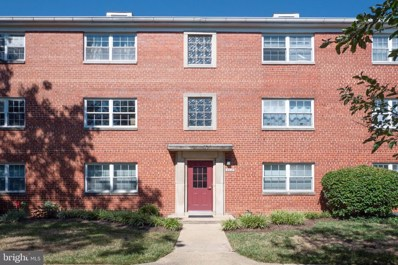5318 8TH Road S UNIT 6, Arlington, VA 22204 - #: VAAR166066