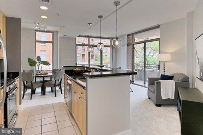 3650 S Glebe Road UNIT 238, Arlington, VA 22202 - #: VAAR166218