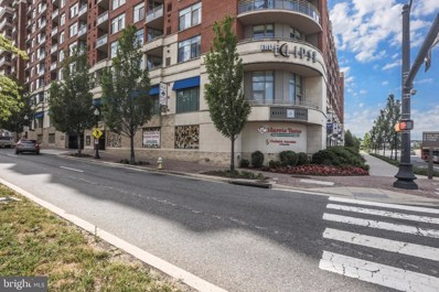 3650 S Glebe Road UNIT 644, Arlington, VA 22202 - #: VAAR166330