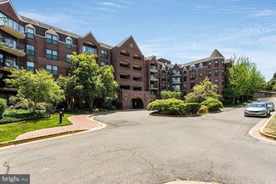 2100 Lee Highway UNIT 309, Arlington, VA 22201 - #: VAAR166338
