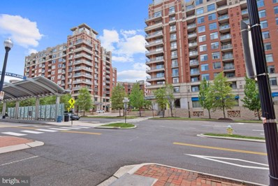 3600 S Glebe Road UNIT 823W, Arlington, VA 22202 - #: VAAR167012
