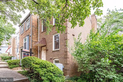 1909-A N Adams Street, Arlington, VA 22201 - #: VAAR167088