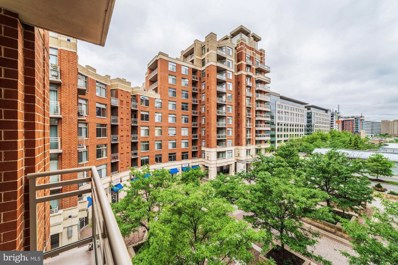 3650 S Glebe Road UNIT 649, Arlington, VA 22202 - #: VAAR167230