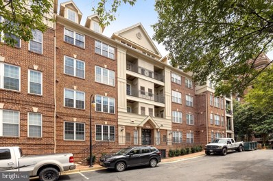 1321 N Adams Court UNIT 307, Arlington, VA 22201 - #: VAAR167296
