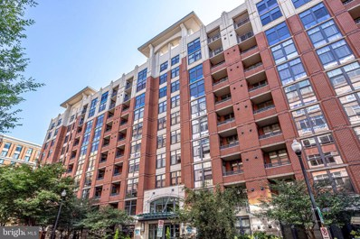 1021 N Garfield Street UNIT 404, Arlington, VA 22201 - #: VAAR168232