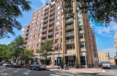 1020 N Highland Street UNIT 320, Arlington, VA 22201 - #: VAAR168590