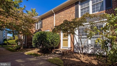 2504 S Arlington Mill Drive UNIT C, Arlington, VA 22206 - #: VAAR168916
