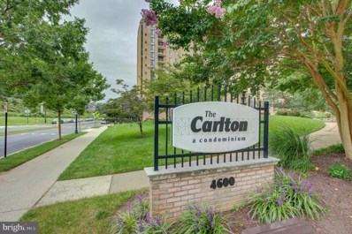 4600 S Four Mile Run Drive UNIT 214, Arlington, VA 22204 - #: VAAR169648
