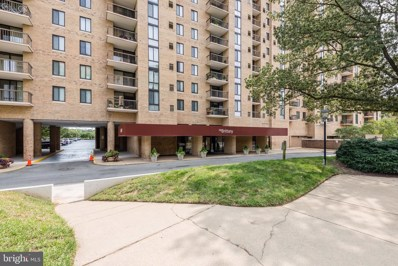4500 S Four Mile Run Drive UNIT 1233, Arlington, VA 22204 - #: VAAR169694
