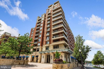 3600 S Glebe Road UNIT 231W, Arlington, VA 22202 - #: VAAR170148