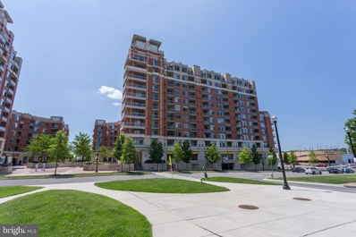 3600 S Glebe Road UNIT 716W, Arlington, VA 22202 - #: VAAR170320