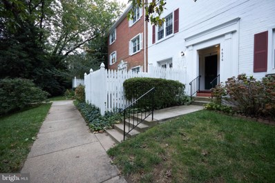 4636-A  28TH Road S UNIT A, Arlington, VA 22206 - #: VAAR170550