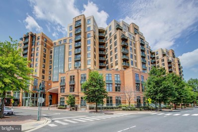 2720 S Arlington Mill Drive UNIT 903, Arlington, VA 22206 - #: VAAR170654
