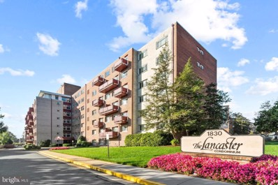 1830 Columbia Pike UNIT 310, Arlington, VA 22204 - MLS#: VAAR170816