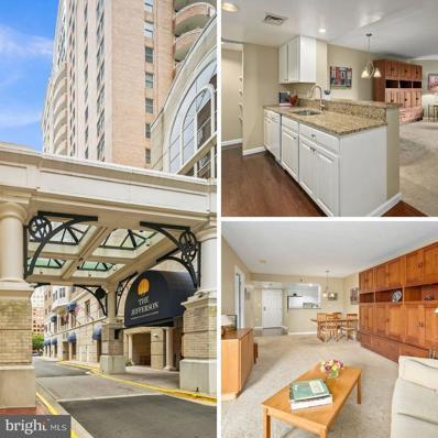 900 N Taylor Street UNIT 1410, Arlington, VA 22203 - #: VAAR171078