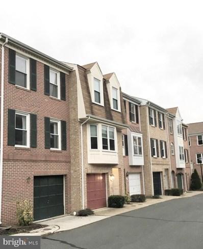 96 S Wise Street, Arlington, VA 22204 - #: VAAR171206