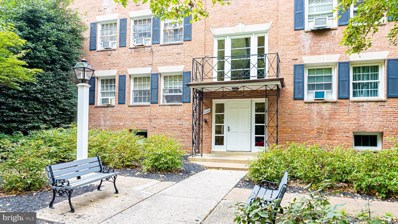 5005 10TH Street S UNIT 5, Arlington, VA 22204 - #: VAAR171360