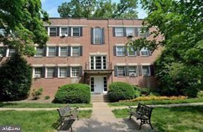 5003 10TH Street S UNIT 6, Arlington, VA 22204 - #: VAAR171948